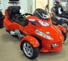 Viper 24 Speed Adult Performance Trike