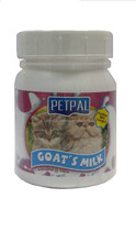 Petpal Goat Milk With Omega-3 ( Cat )