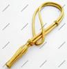 /p-detail/Fiador-sable-%C3%A9poca-Alfonso-Fiador-de-sable-400001989551.html