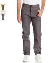high quality denim pant/100% cotton /factory in bangladesh/cheap denim sourcing/buying office for denim manufacturing