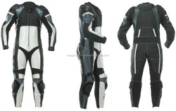 suit custom leather motorcycle racing suit white leather motorcycle suit one piece motorcycle leather suit cu