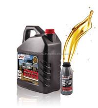 AKPOL 15W-40 Engine Oil