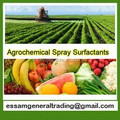 Agroquímicos desk, herbicida, insecticida, fungicida, bronce PGR