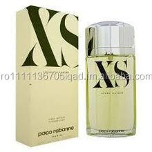 Wholesales__PerfumesWholesales__PerfumesWholesales__PerfumesWholesales__Perfumes