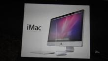 "Buy 2 get 1 free for AppPle Macbook Pro 15"" Retina 2.3GHz Quad-Core Intel Core i7 512GB - ME294 Laptops (dropship wholesales)"