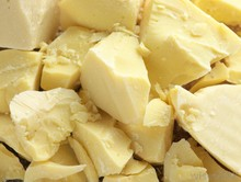 Cocoa Butter Substitute (CBS)