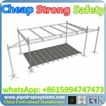 steel roof truss design,color steel roof tile,steel roof construction