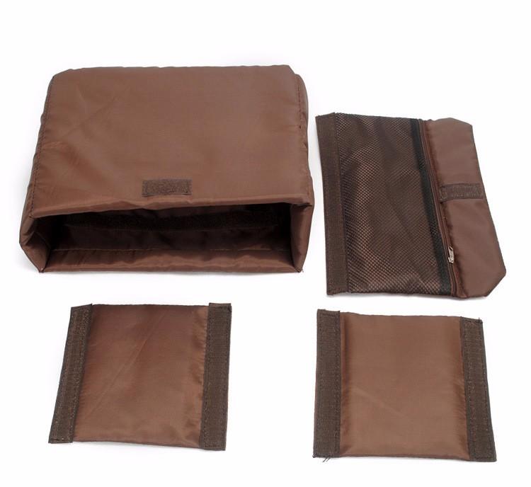 waxed canvas DSLR camera messenger bag  (3).jpg