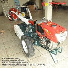 power tiller japan BL 75 - Made in Vietnam