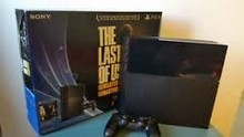Original brand new video game console for Sony playstation 4 PS4 game console
