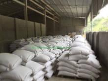 98% content of calcium carbonate ; best manufacturer in Vietnam