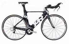 2014 Quintana Roo CD0.1 Race Ultegra Triathlon Time Trial Bike
