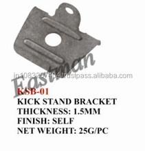 Kick Stand Bracket