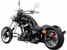 summer discount 250cc Chopper Custom Built Super Powerful Motorcycles