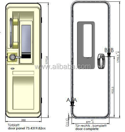 Caravan Portes D Entr 233 E Rv Portes Camping Car Portes