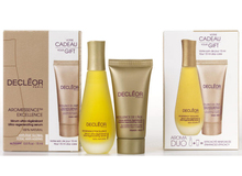 Decleor Aroma Duo Anti Age Global Excellence