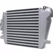 PSP-ITR-320SL Perrin Intercooler Kits 08-12 Subaru Impreza WRX