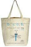 Bugged bag - canvas tote bag2.jpg