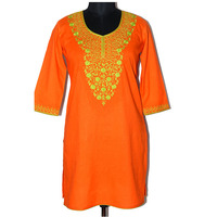 Indian Designer Kurtis Manufacture in Jaipur