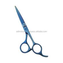 c1- HengFeng Barber Instrument 1- ADI-Sialkot Hair Cutting Shears with sharp sword ecnomy line