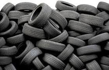 Germany Used European Tires Best quality