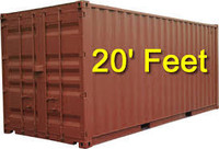 Childrens winter clothing CLEARANCE container - ready to go 2GBP IMMEDIATELY