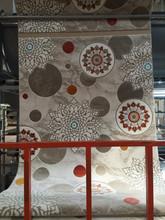 2015 Popular Carpet Colorful and Cheap Flooring Carpet