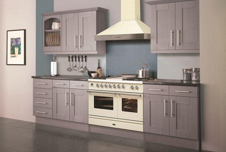 kitchen ovenjpg - Thor Kitchen