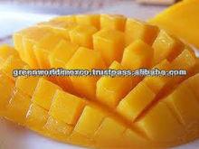 MOST COMPETITIVE PRICE OF MANGO