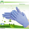 OEM Nitrile Examination Glove Customized Nitrile Examination Glove