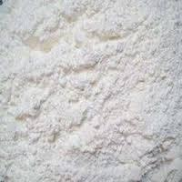 High quality Zinc Oxide 99.5% for coating paint