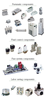 Easy to use and High quality hydraulic machinery pneumatic at reasonable prices