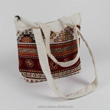 Ladies first choice very popular beach bag E100053