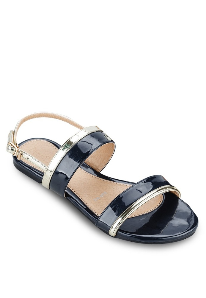 Amazing Doublestrap Sandals For Women  Old Navy