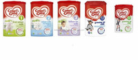 Cow & Gate Milk Powder for All stages, HOT SALE!! COW & GATE MILK POWDER