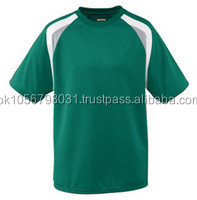 DHL free shipping 10pcs/lot mixed team 2015 2016 portugal ronaldo grade thailand football shirt kits camisa soccer jersey shirt