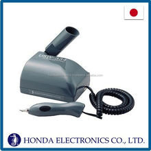 Innovative and Japanese ultrasonic cutter ZO-41, USW-334 with multiple functions