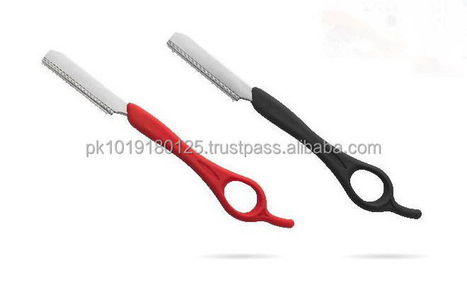 Barber Electric Razor : Barber Razor - Buy Razor,Hair Shaper,Barber Razor Product on Alibaba ...