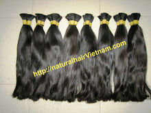 New product 2015 best selling factory price 100% human peruvian hair silk based lace closure