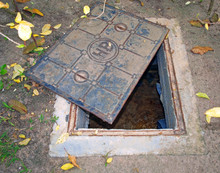 Natural Septic Tank Cleaning Bacteria
