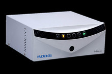 5000W Inverter For Home 12V/24V/48V DC to 110V/120V/220V/230V AC Pure Sine Wave Inverter