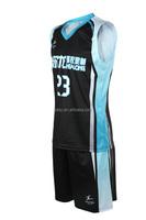 Healong Manufacturer croatia basketball jersey color green jersey basketball