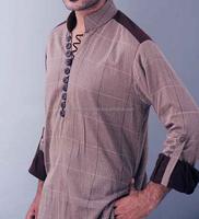 shalwar kameez