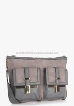 american brand handbags