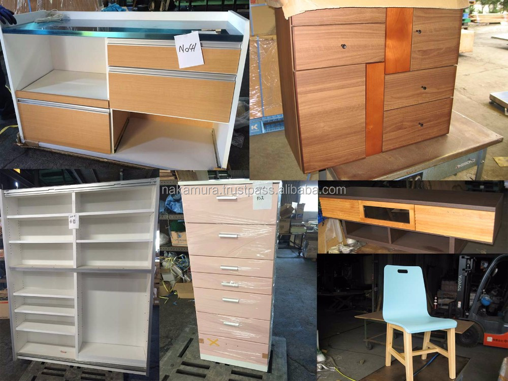 cheap used furniture. Exellent Cheap New Old Stock And Second Hand Furniture From Japan  Buy  FurnitureFurnitureUsed For Sale Product On Alibabacom To Cheap Used M