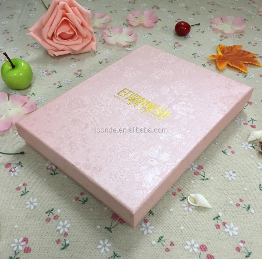 bridesmaid gift box (3).png