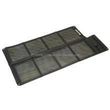 Sunliq Foldable PV modules SL-25