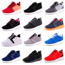 2015 Best Sale sport shoes sneaker latest model Running shoes with your own Brand Made in Turky