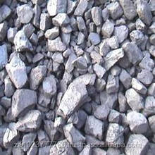 High Quality Steam Coal / Thermal Coal Grade A hot sales