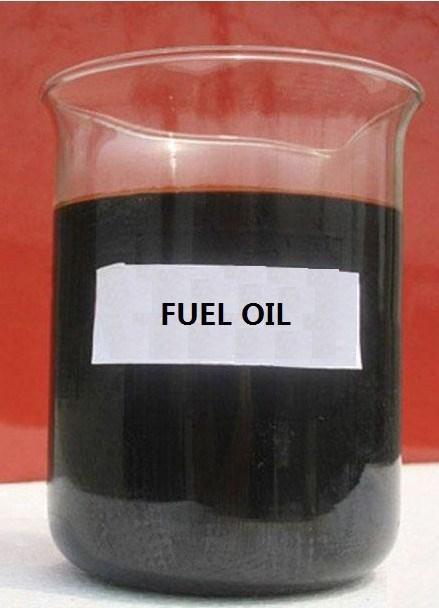 Fuel Oil Used Engine Oil Buy Recycle Fuel Oil Product